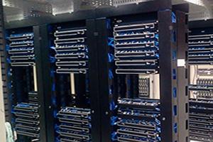 服务器和电信电源