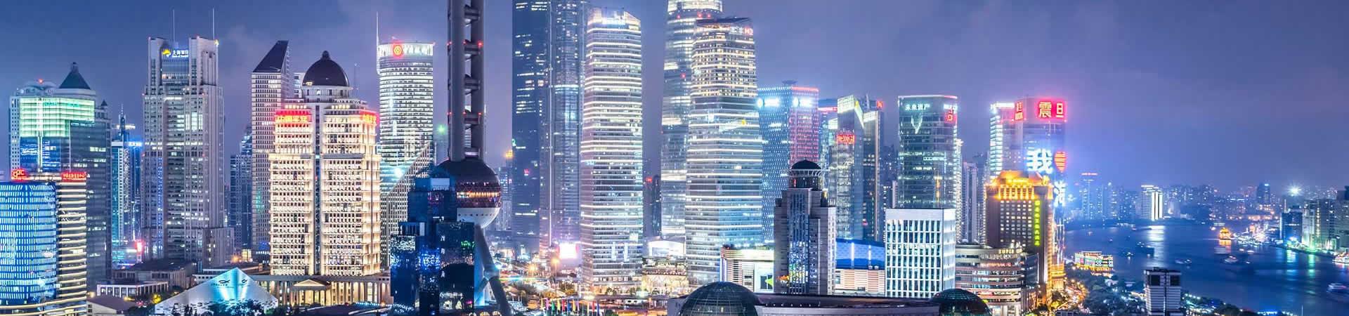 通过创新和持续改进,引领中国最先进的绿色能源解决方案及碳化硅功率器件的开发和制造技术