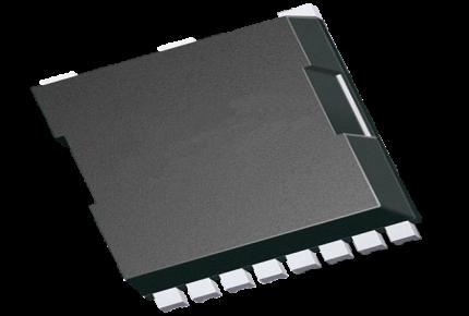 碳化硅 MOSFETs