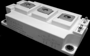 飞锃半导体推出适用于大功率模块应用的1200V 70A二极管